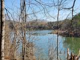 Tract/Lot 2 - Scenic River Rd - Photo 3