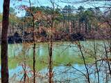 Tract/Lot 2 - Scenic River Rd - Photo 4