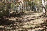 Tract/Lot 2 - Scenic River Rd - Photo 5
