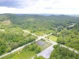 lot 48 Serenity Drive - Photo 3