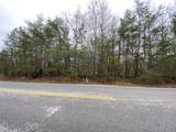 Forest Hill Dr. - Photo 2