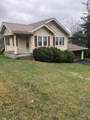 426 Central Ave - Photo 1