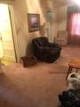 426 Central Ave - Photo 10