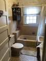 426 Central Ave - Photo 15