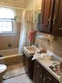 426 Central Ave - Photo 16