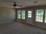 221 Vista View Court - Photo 2