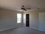 221 Vista View Court - Photo 5