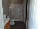 221 Vista View Court - Photo 6