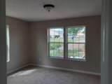 221 Vista View Court - Photo 7