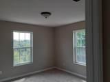 221 Vista View Court - Photo 8