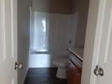 221 Vista View Court - Photo 9