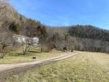 2900 Lonesome Valley Rd - Photo 10