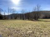 2900 Lonesome Valley Rd - Photo 12