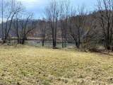 2900 Lonesome Valley Rd - Photo 13