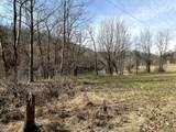 2900 Lonesome Valley Rd - Photo 2
