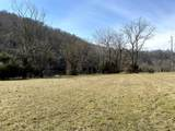 2900 Lonesome Valley Rd - Photo 4