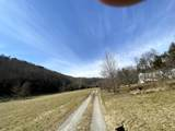 2900 Lonesome Valley Rd - Photo 5