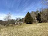 2900 Lonesome Valley Rd - Photo 6