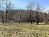 2900 Lonesome Valley Rd - Photo 8