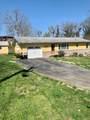 401 Greenwood Drive - Photo 34