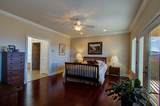 2935 Redtail Rd - Photo 14