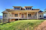 2935 Redtail Rd - Photo 19