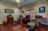 2935 Redtail Rd - Photo 20