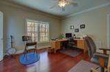 2935 Redtail Rd - Photo 21