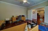 2935 Redtail Rd - Photo 22