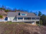 2935 Redtail Rd - Photo 23