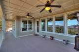 2935 Redtail Rd - Photo 24