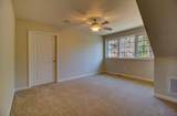2935 Redtail Rd - Photo 30