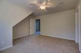 2935 Redtail Rd - Photo 31