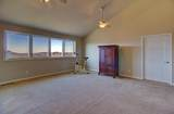 2935 Redtail Rd - Photo 32
