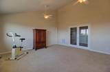 2935 Redtail Rd - Photo 33