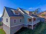 2935 Redtail Rd - Photo 37