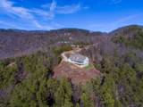 2935 Redtail Rd - Photo 38