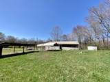 1269 Dry Fork Valley Rd - Photo 23