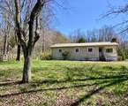 1269 Dry Fork Valley Rd - Photo 3