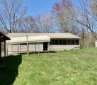 1269 Dry Fork Valley Rd - Photo 8