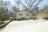 2937 Allegheny Loop Rd - Photo 3