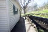2937 Allegheny Loop Rd - Photo 4