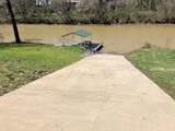 4786 Willow Bluff Circle - Photo 2