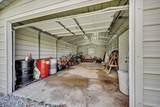 8935 Old Maynardville Pike - Photo 18