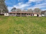 8935 Old Maynardville Pike - Photo 28