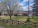 8935 Old Maynardville Pike - Photo 32