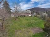 8935 Old Maynardville Pike - Photo 33