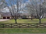 8935 Old Maynardville Pike - Photo 34