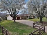 8935 Old Maynardville Pike - Photo 35