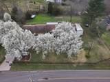 8935 Old Maynardville Pike - Photo 36